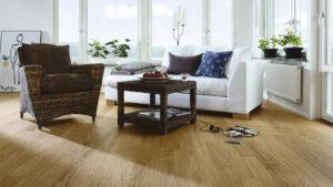 Viva_7831003_001/Προγυαλισμένα δάπεδα ξύλου