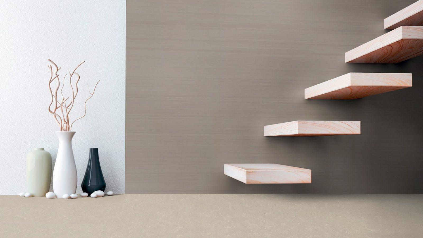 Linowall_Veneto_14872601_14010302 / linoleum flooring
