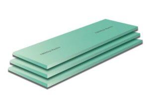 Fibran xps Maestro / εξηλασμένη πολυστερίνη τοιχοποιίας