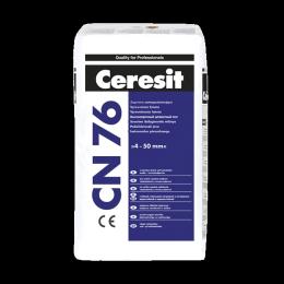 Ceresit CN 76