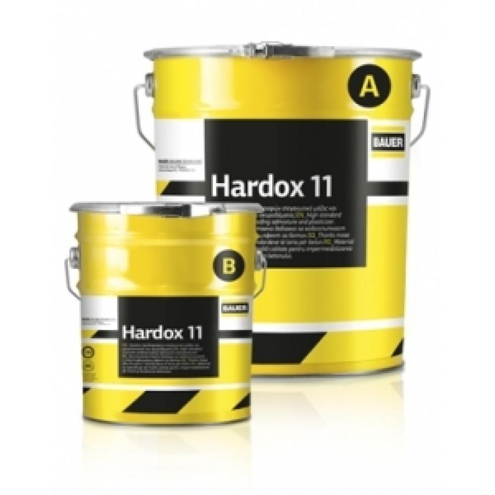 Hardox 11