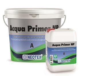 Acqua Primer NP