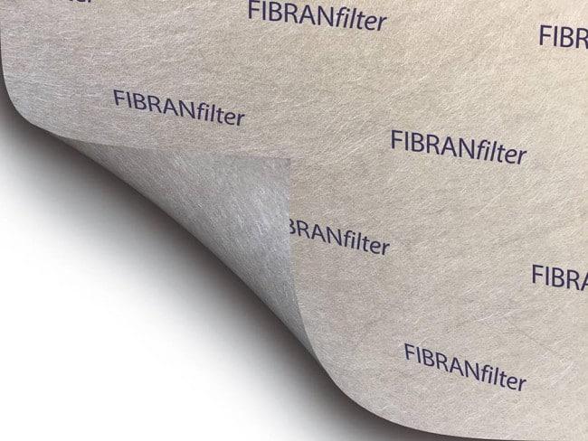 FIBRANskin FILTER SF32